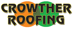 Crowther Roofing logo
