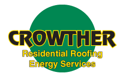Crowther Roofing