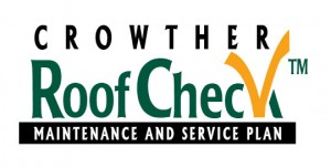 roofcheck_with_tagline