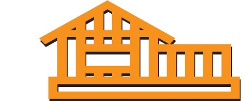 Roof-A-Cide_Stain_Prevention_logo