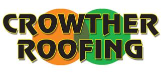 Crowther 2 circle logo