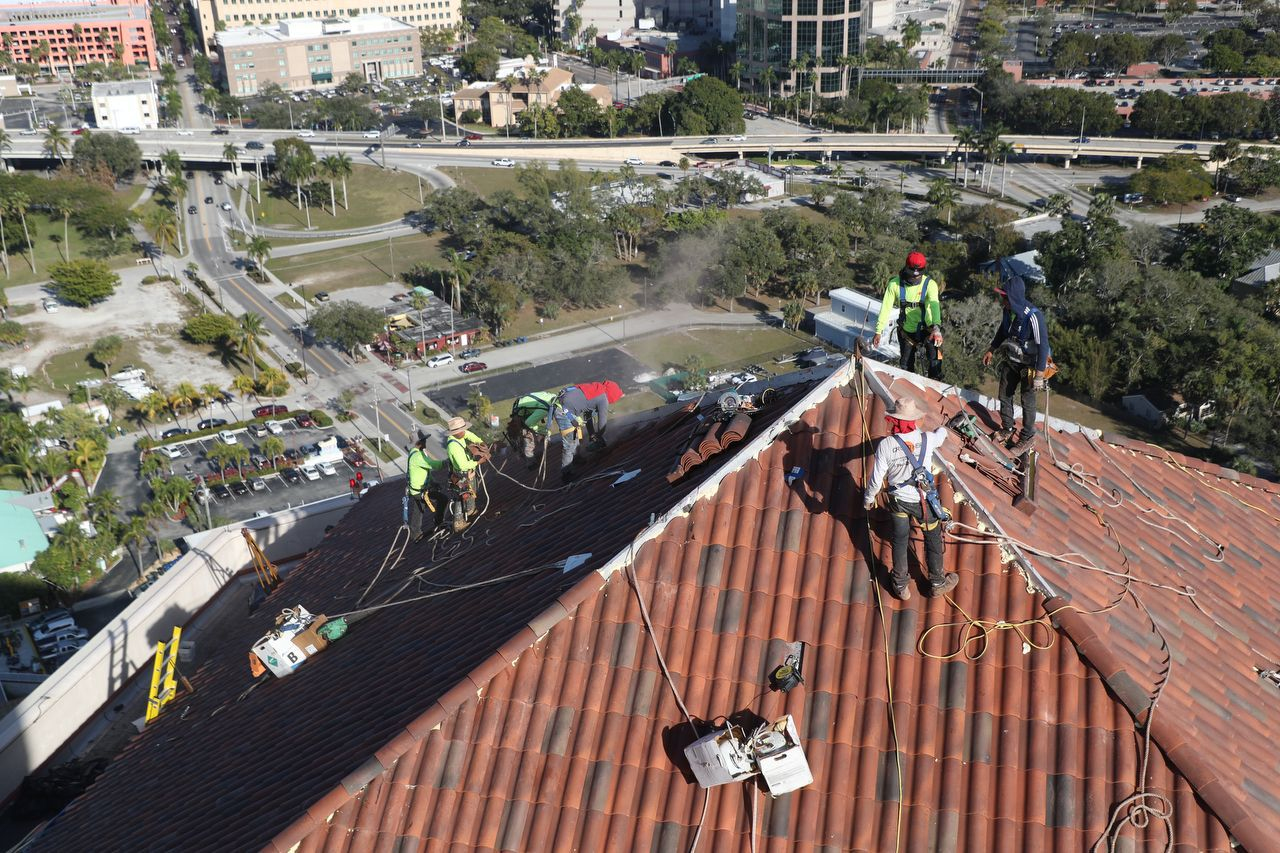 Best_Commercial_Roofer_in_Fort_Myers