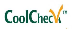 CoolCheck Service logo