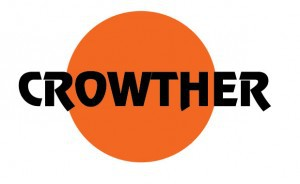Crowther.net Logo